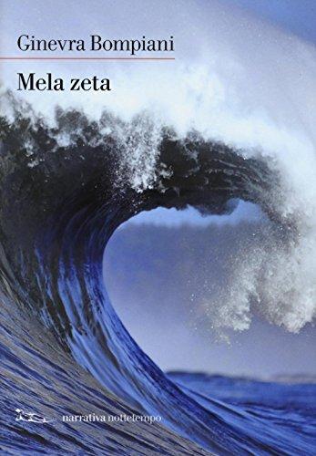 mela-zeta