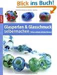 Glasperlen und Glasschmuck selber mac...