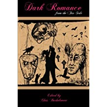 Dark Romance from the Far Side
