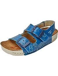 afaf6004ecf Amazon.es  Art - Zapatos para niño   Zapatos  Zapatos y complementos