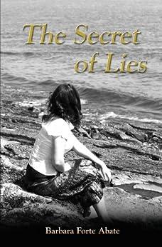 The Secret of Lies (English Edition) di [Forte Abate, Barbara]