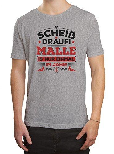 T Shirts Bierkönig Nicht Nur Für Studenten Studentenhilfen