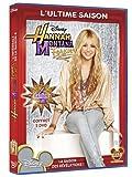 Hannah Montana forever - saison 4