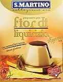 S.Martino - Fior di Liquirizia Senza Glutine - Astuccio 110G - [confezione da 11]