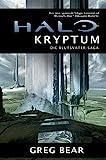 Greg Bear: Halo - Kryptum