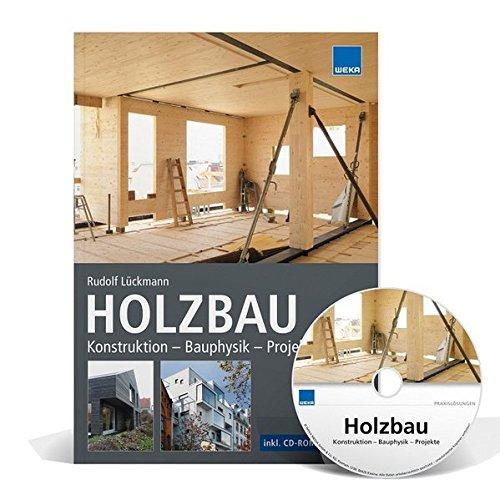 Holzstanderbauweise Mehr Als 500 Angebote Fotos Preise