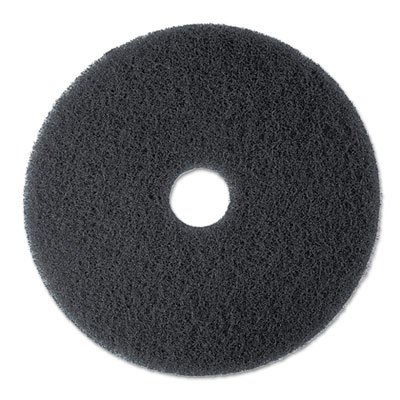 mmm08375–langsamen Stripper Boden Pad 7200