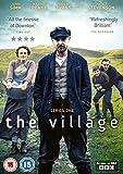 The Village Series One kostenlos online stream