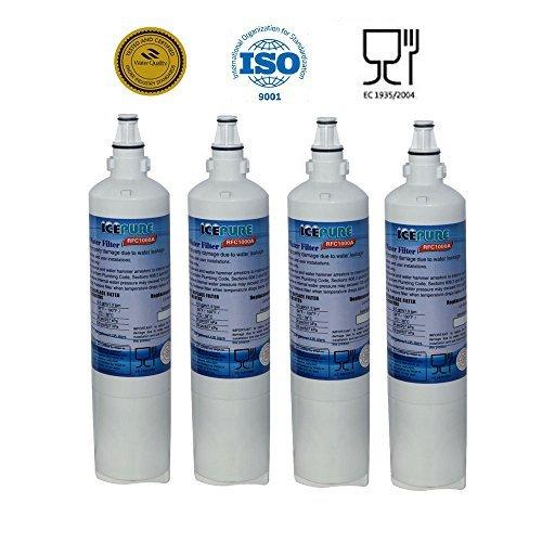 confezione-da-4-icepure-filtro-per-lacqua-per-sostituire-lg-lg-premium-kenmore-kenmoreclear-sears-am