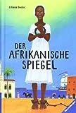 Der afrikanische Spiegel bei Amazon kaufen
