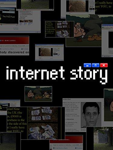 Promax-serie (Internet Story [OV])