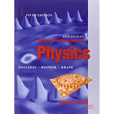 Physics: 1&2