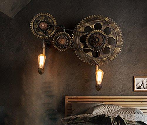 helen-getriebe-wandleuchte-studio-industrial-wind-bar-werke-dekoration-lampen