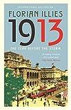 ISBN 9781846689611