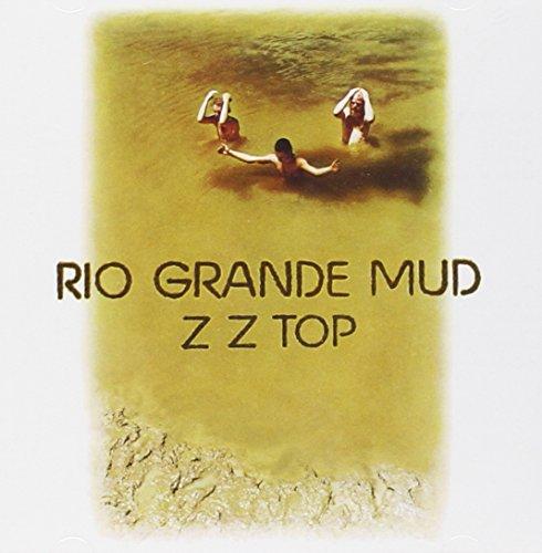 Rio Grande Mud (Rio Blue Tops)