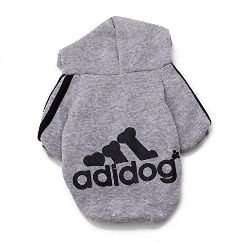 ducomir-adidog-felpa-sportiva-invernale-in-cotone-con-cappuccio-e-logo-per-cani-e-gatti-xxl-grey