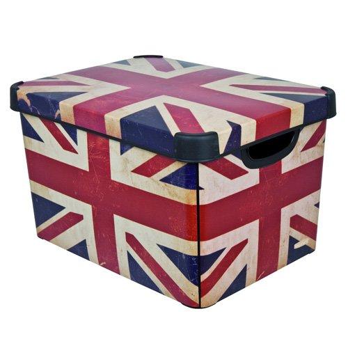 curver-04711-d99-dekobox-british-flag-l-plastik-395-x-296-x-236-cm-bunt