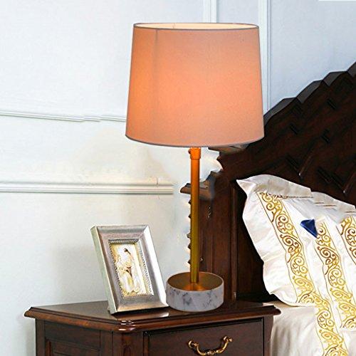 wysm-continental-neue-chinesische-bronze-marmor-hotel-lobby-zimmer-schlafzimmer-wohnzimmer-modell-zi