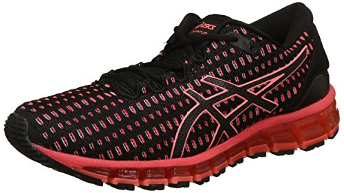 Asics Gel-Quantum 360 Shift Women's Running shoes