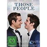 Those People - Original Kinofassung