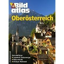 HB Bildatlas Oberösterreich