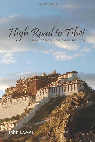high-road-to-tibet