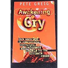 Awakening Cry