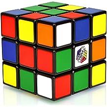 Drumond Park - Cubo Rubik.