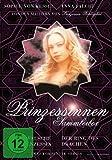 Prinzessinnen Sammlerbox [2 DVDs]