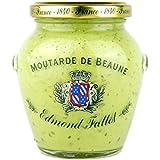 Moutarde verte à l'estragon Dijon