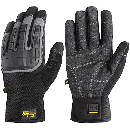 snickers-95840448007-guantes-power-tufgrip-talla-7
