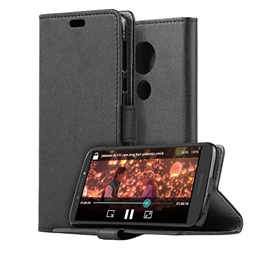 HDRUN Motorola Moto E5 (5.7