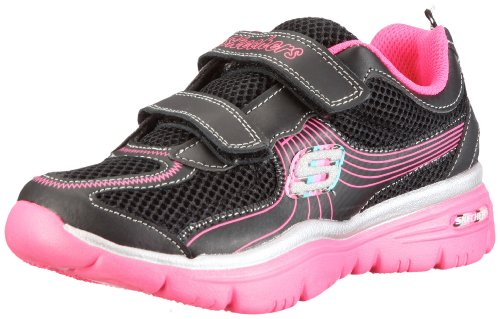skechers-lite-sprints-brite-giggle-996159l-sneaker-ragazza-nero-schwarz-bkpk-31