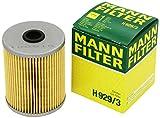 Mann Filter H9293 Ölfilter