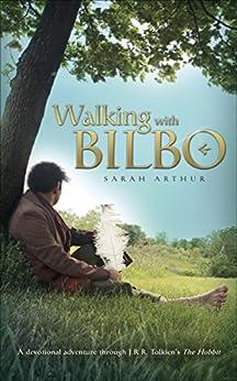 Libros Gratis Para Descargar Walking with Bilbo Torrent PDF