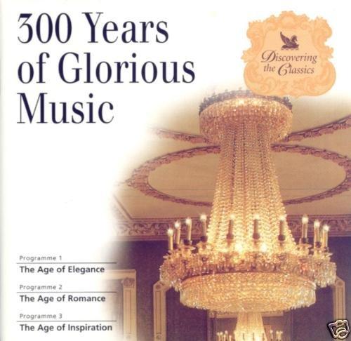 300-years-of-glorious-music