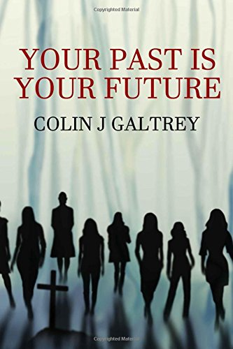 your-past-is-your-future-series-two-book-three-john-gammon-peak-district-detective