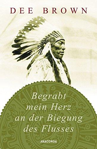 begrabt-mein-herz-an-der-biegung-des-flusses