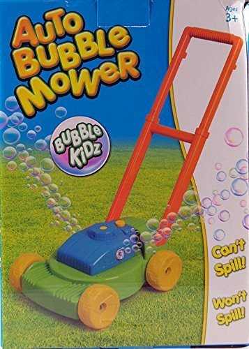 auto-bubble-blowing-lawn-mower-blower-toddlers-summer-garden-toy