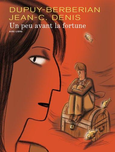 """<a href=""""/node/17712"""">Un peu avant la fortune</a>"""