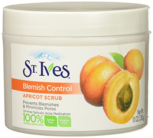st-ives-apricot-scrub-naturally-clear-blemish-and-blackhead-control-10-oz