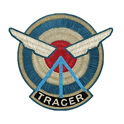 Overwatch-Patch-Tracer