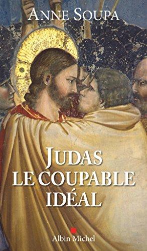 Judas, le coupable idéal