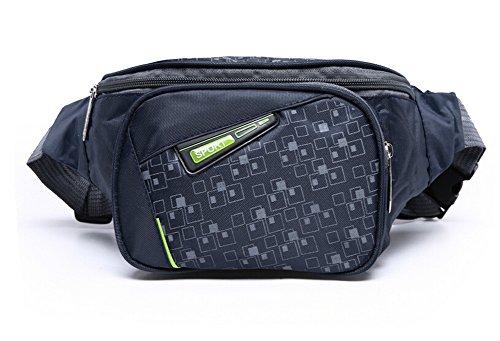 orrinsports-3-bolsillos-cremalleras-bolsa-de-cintura-exterior-impermeable-de-nailon-con-correa-ajust