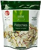 #8: Rostaa Pistachio Value Pack, 750g