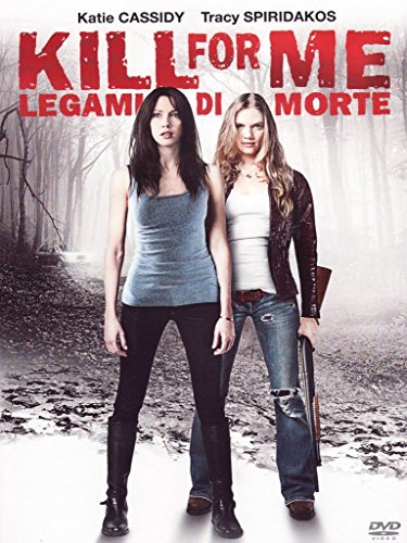 kill-for-me-legami-di-morteregia-di-michael-gree-italia-dvd