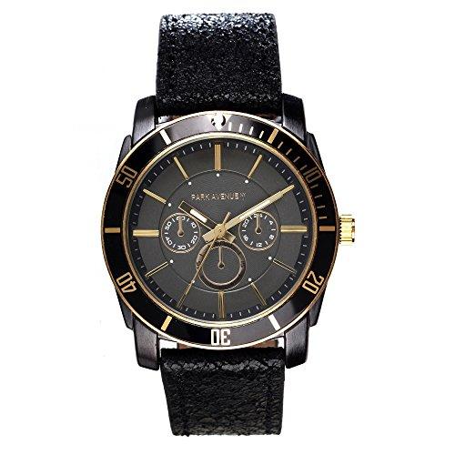 park-avenue-ny-pa-650g-1-montre-homme-vintage-look-bracelet-cuir-noir