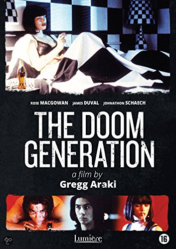 doom-generation-version-longue
