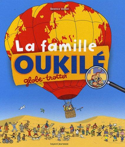 """<a href=""""/node/45216"""">La famille Oukilé globe trotter</a>"""