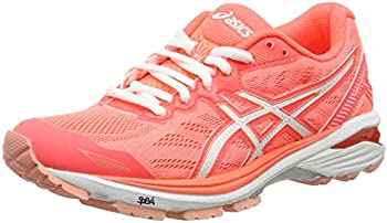 Asics GT 1000 5 Ladies Running Shoes